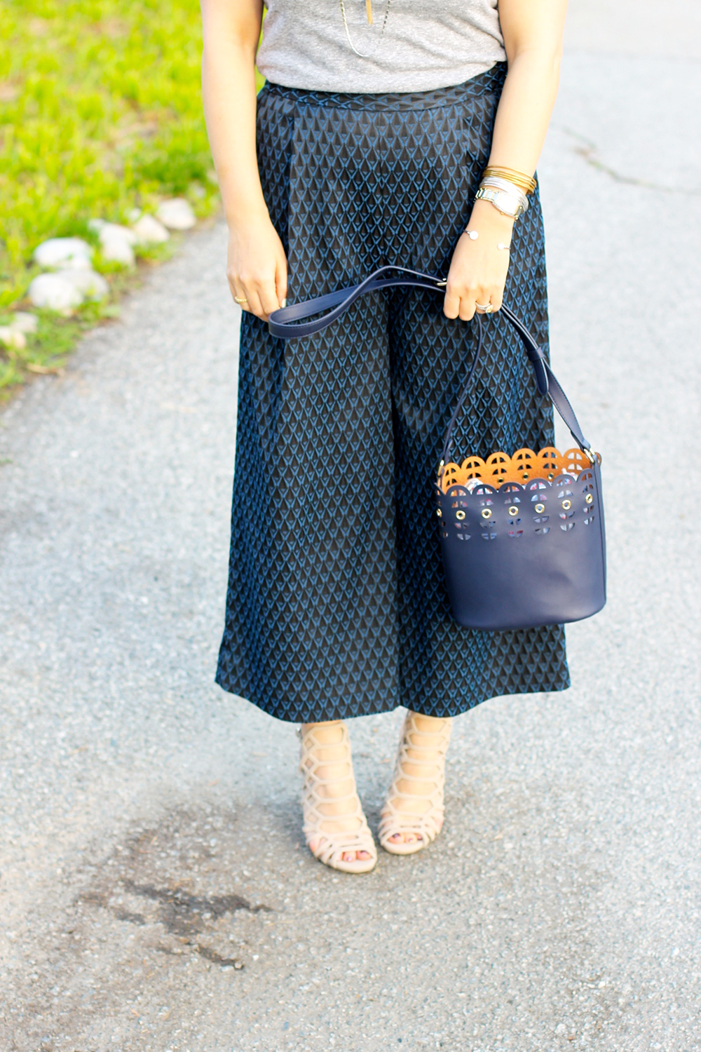 I Like You a Culotte-Culotte Trend-DVF Holly Culotte-Outfit Inspiration-Have Need Want 8