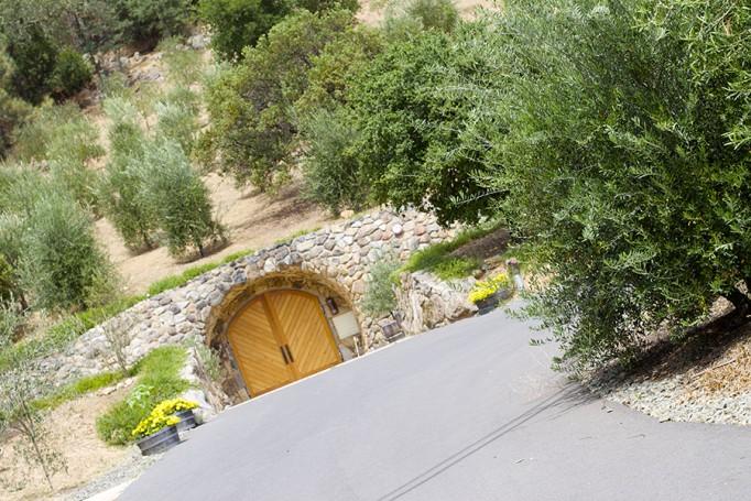 Wine Country, Calistoga, Napa Vacation, Wine Tasting