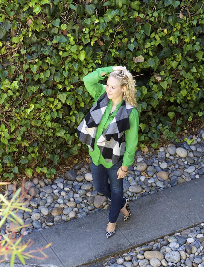 plaid, Gap, Fall Fashion, Transitional Clothing, September, Fashion Blogger, SF Fashion Blogger, Bay Area Bloggers