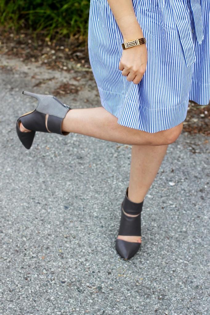 Kate Spade Shirt dress-Spring Style-Outfit Inspiration-Have Need Want-Rebecca Minkoff Handbag-Bay Area Fashion Blogger-San Francisco Blogger 11