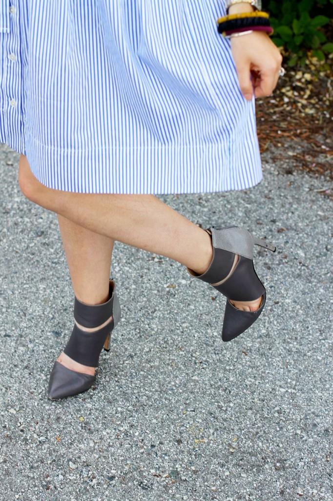 Kate Spade Shirt dress-Spring Style-Outfit Inspiration-Have Need Want-Rebecca Minkoff Handbag-Bay Area Fashion Blogger-San Francisco Blogger 5