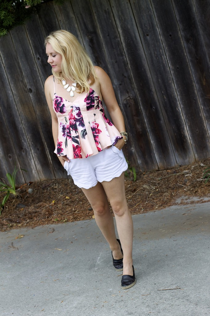 Keepsake the Label One Tope Two Ways Styling Tips Outfit Inspiration Bay Area Fashion Blogger Have Need Want 19