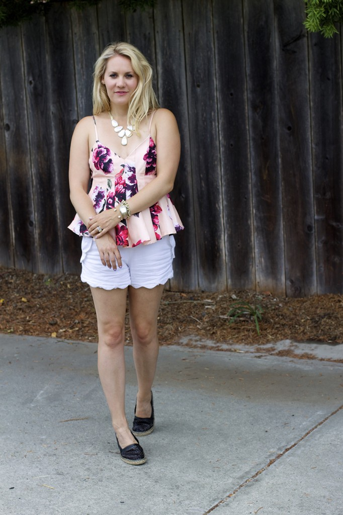 Keepsake the Label One Tope Two Ways Styling Tips Outfit Inspiration Bay Area Fashion Blogger Have Need Want 20