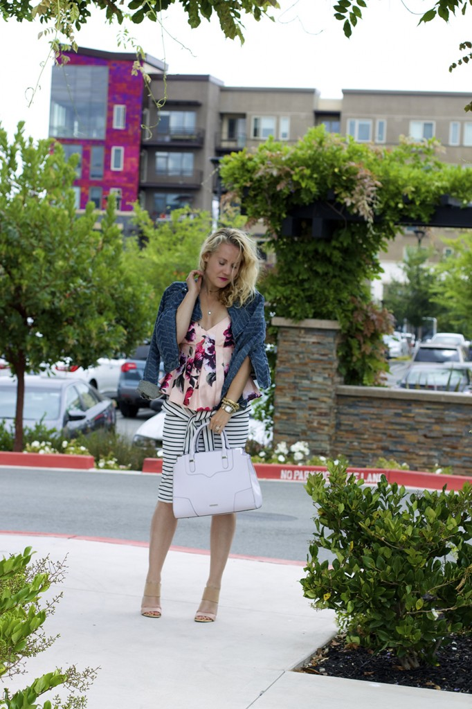 Keepsake the Label One Tope Two Ways Styling Tips Outfit Inspiration Bay Area Fashion Blogger Have Need Want 8