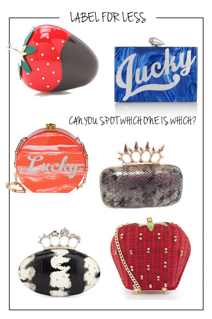Label-for-Less-Playful-Statement-Clutches
