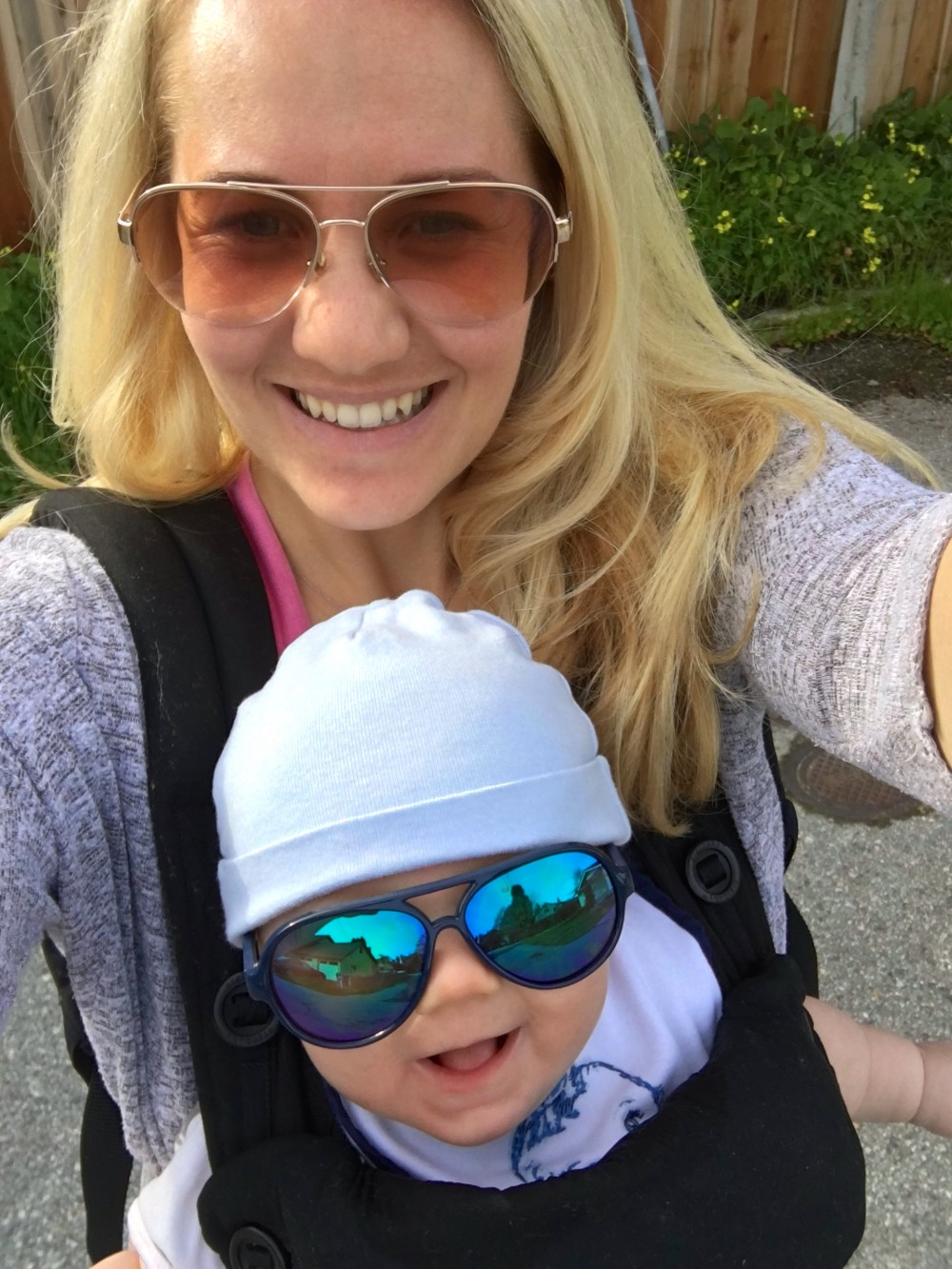 Mason's 6 Month Update-6 Month Baby Update-Life with a 6 Month Old-Mom Life-Motherhood-Have Need Want
