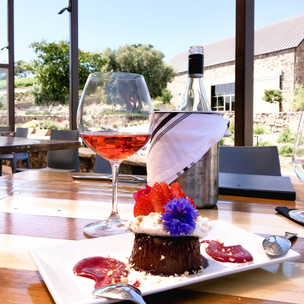 Mini Vacation in Paso Robles-Visit Paso Robles-Wine Country-La Bellasera Hotel and Suites-Bijou on the Park-Have Need Want Travels 13