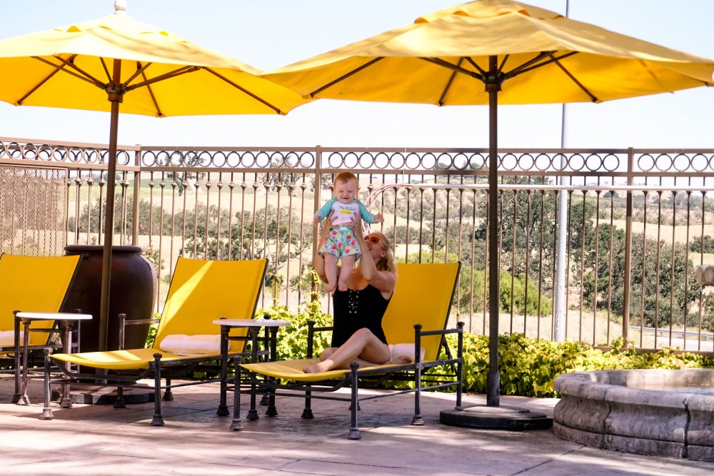 Mini Vacation in Paso Robles-Visit Paso Robles-Wine Country-La Bellasera Hotel and Suites-Bijou on the Park-Have Need Want Travels 4