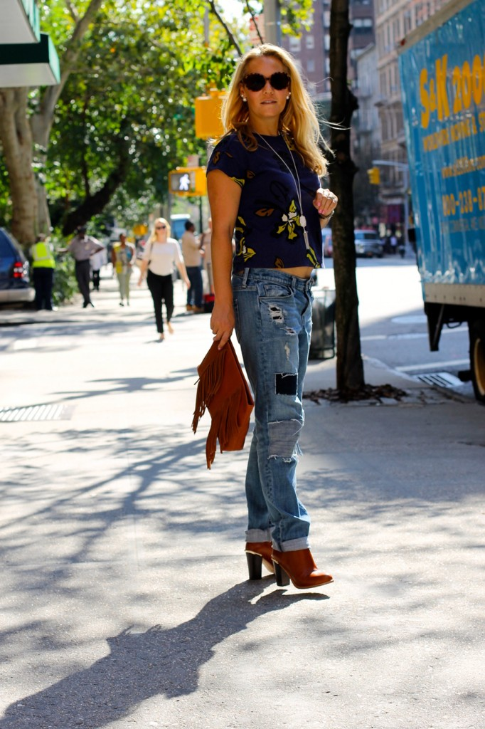 NYFW-Showroom Visit-Have Need Want-Fashion Blogger-San Francisco Blogger-Outfit Idea-Fall Style-Fall 2015 4