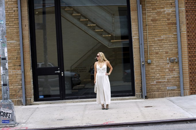 NYFW-Street Style-New York Fashion Week Day 2-SS16-Fashion Blogger-Have Need Want 5