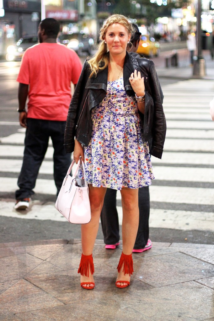 New York at Night-NYFW-Fashion Week-Outfit Inspiration-VEDA-Joie-Have Need Want-Bay Area Fashion Blogger 8