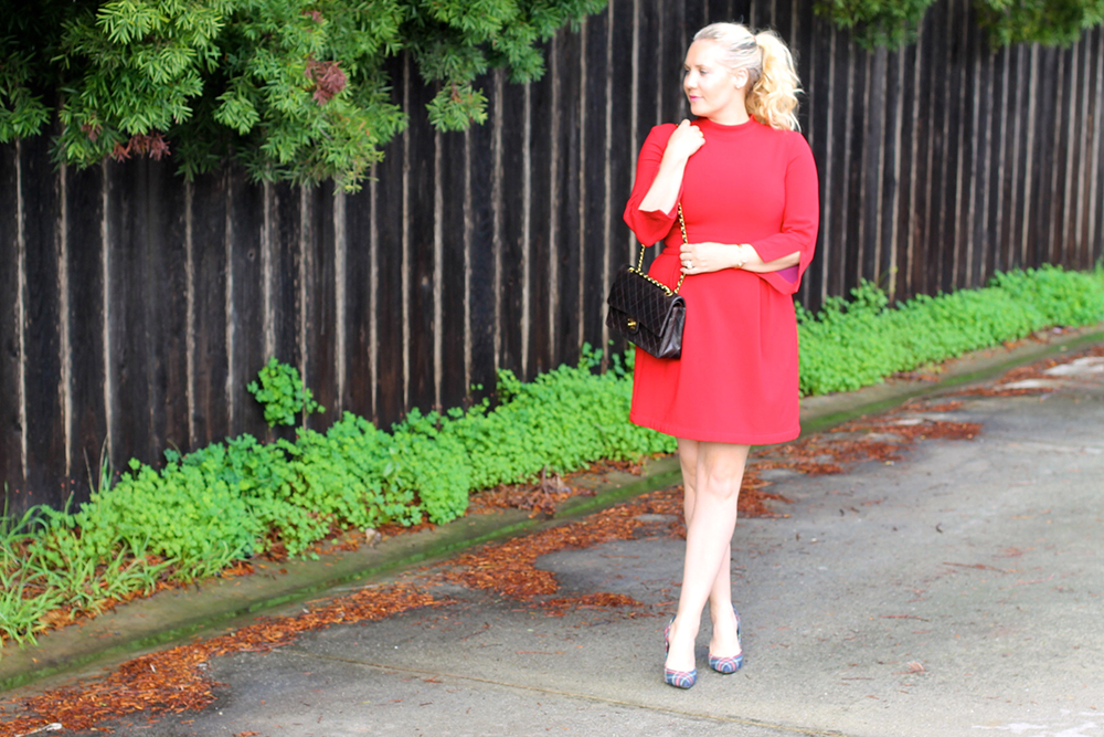 nicole-miller-lady-in-red-red-dress-holiday-style-outfit-inspiration-have-need-want-10