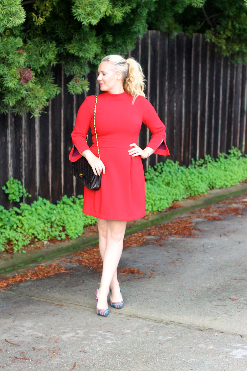 nicole-miller-lady-in-red-red-dress-holiday-style-outfit-inspiration-have-need-want-11