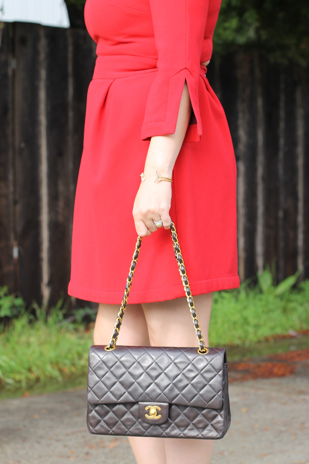 nicole-miller-lady-in-red-red-dress-holiday-style-outfit-inspiration-have-need-want-13