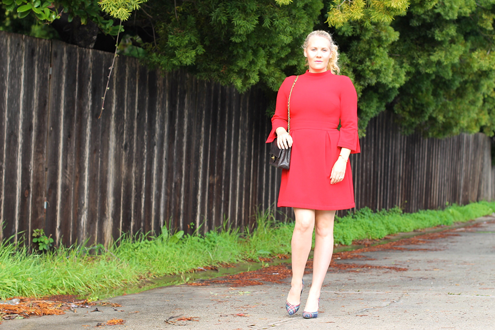 nicole-miller-lady-in-red-red-dress-holiday-style-outfit-inspiration-have-need-want-6