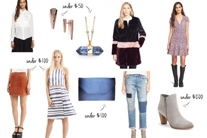Nordstrom-anniversary-sale-nsale-early-access, fall fashion, early access, nordstrom anniversary sale, sale alert, shopping, bay area fashion blogger, have need want blog
