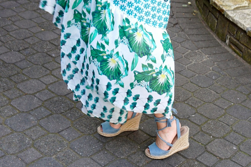 Off The Shoulder Maxi Dress-Temperley London-Outfit Inspiration-Wine Tasting-Visit Carmel by the Sea-Have Need Want 6