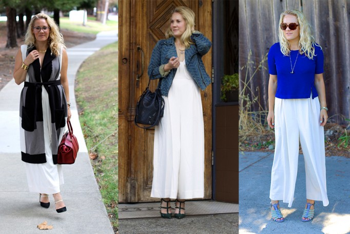 One-Jumpsuit-Styled-Three-Ways