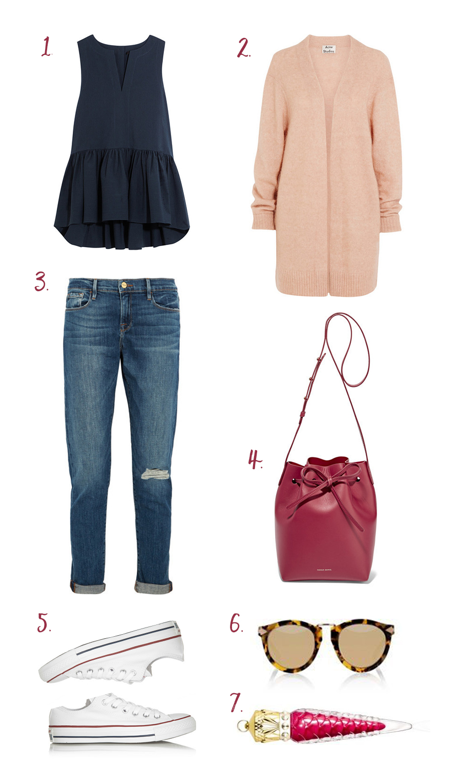 Outfit-Inspiration-Back-to-School