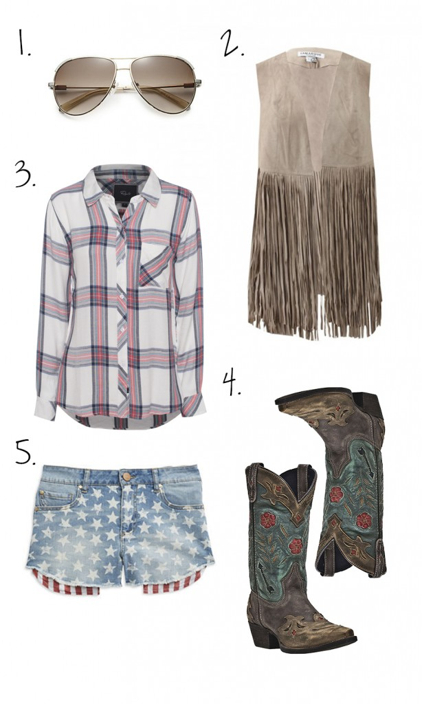 Outfit-Inspiration-What-to-wear-to-a-Country-Councert-1