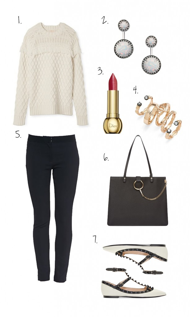 Date-Night-Outfit-Outfit-inspiration-date-night-dinner-and-a-movie-casual-date-night