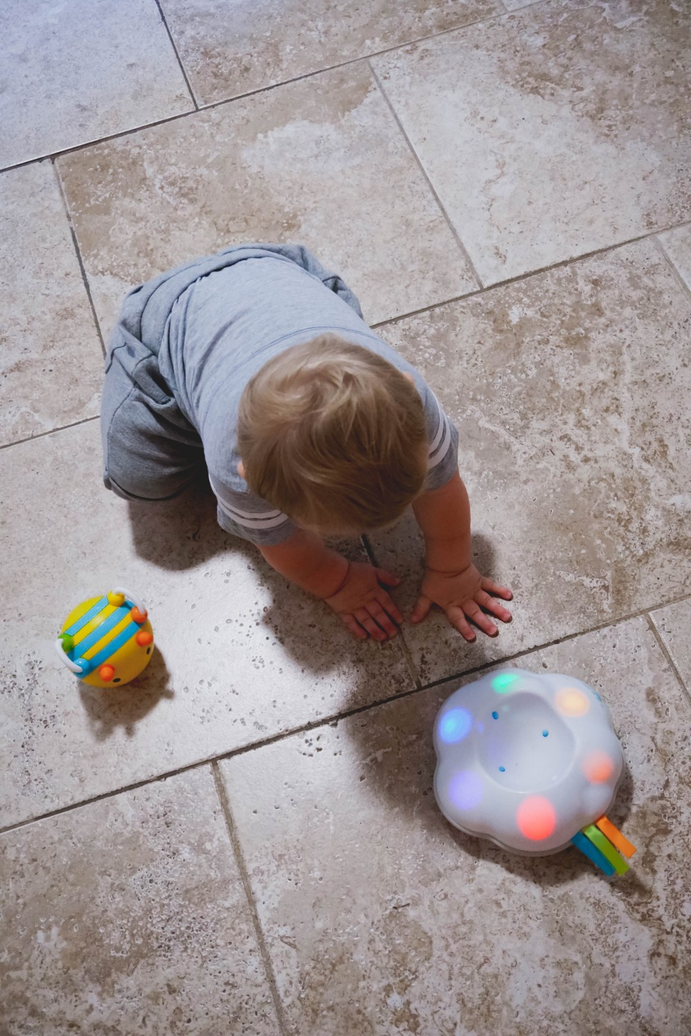 Playtime fun with Skip Hop-Skip Hop Floor Mats-Activity Gym-Mason's 10 Month Update-Motherhood-Have Need Want at Home 3
