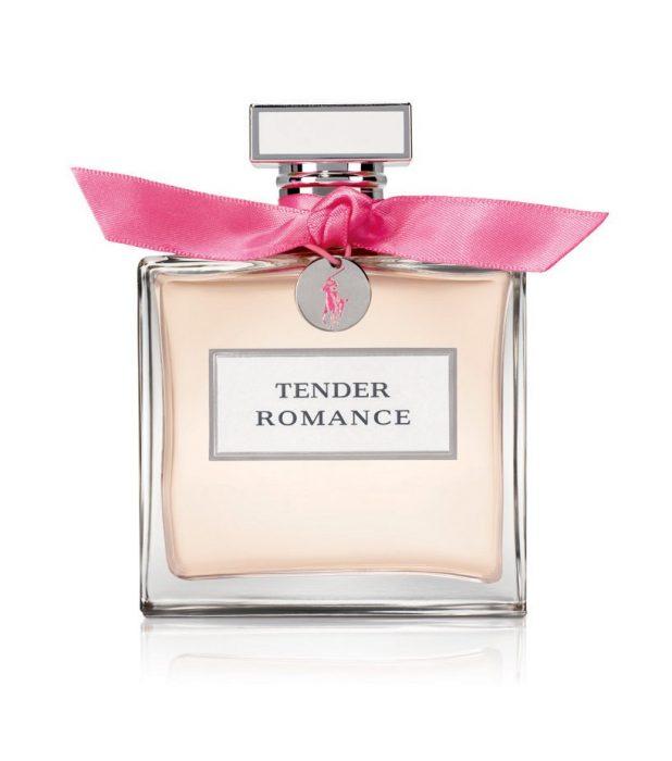 ralph-lauren-fragrances-pink-pony-limited-edition-tender-romance