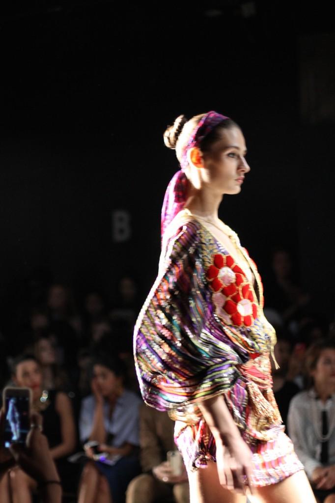 Reem Acra-SS16-NYFW-Runway-Behind the scenes-Fashion Blogger-Bay Area Fashion Blogger-Reem Acra Collection