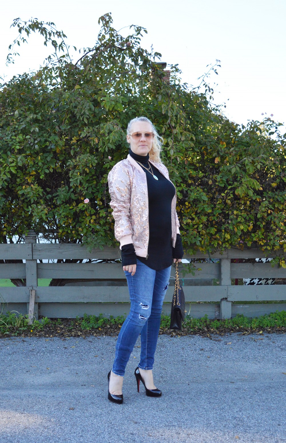sequin-bomber-jacket-target-style-outfit-inspiration-california-style-have-need-want-7