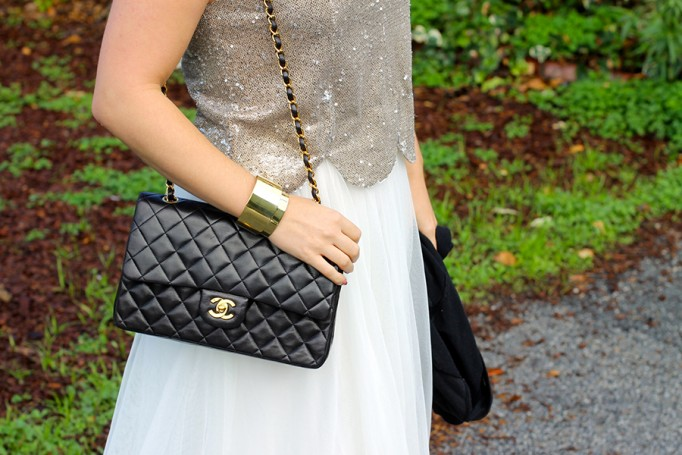 Sequins and Tulle-Holiday Outfit Ideas-Bay Area Fashion Blogger-Have Need Want-Holiday Party Outfit-Outfit Inspiration 6
