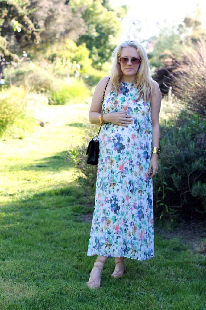 sierra-azul-nursery-likely-maxi-dress-floral-maxi-dress-spring-style-outfit-inspiration-have-need-want-7