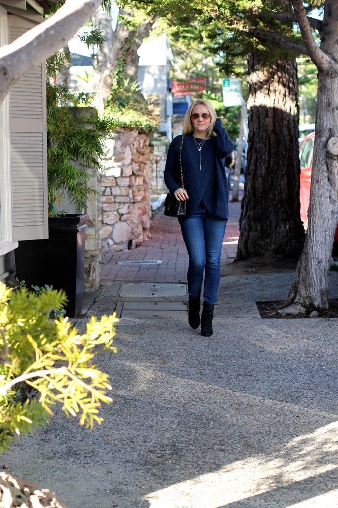 skunkfunk-usa-cross-front-sweater-bay-area-fashion-blogger-have-need-want-blog-outfit-inspiration-sweater-weather-chanel-handbag-manolo-blahnik-boots-house-of-harlow-necklace-2