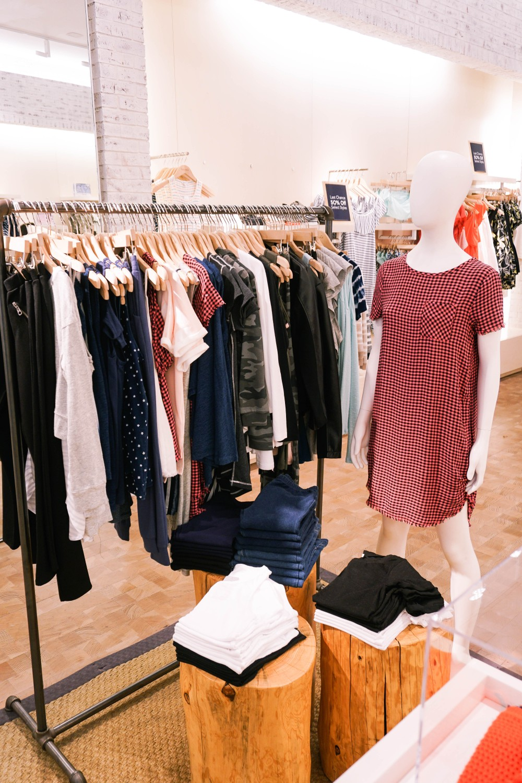 Splendid-Back To School Shopping-Girls Clothing