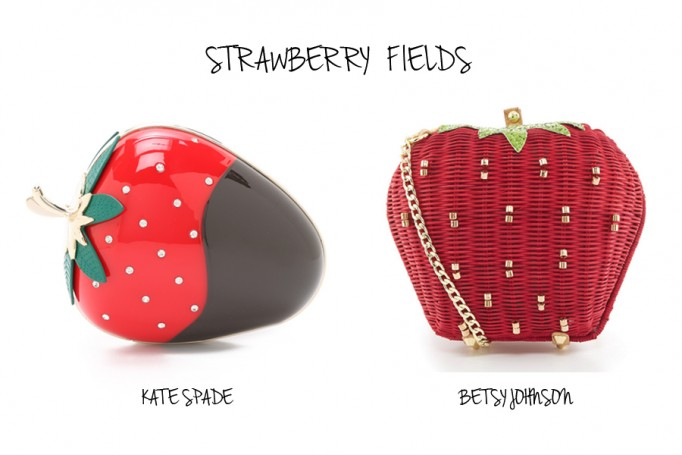 Strawberry-clutch-Kate-Spade-Betsy-Johnson-Statement-Clutches-Fashion-Blogger-Bay-Area-Fashion-Blogger-Label-for-Less-Splurge-or-Steal