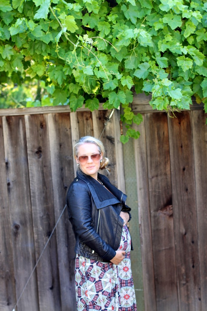 Summer Playsuit-TYSA-Maternity Style-Have Need Want-Fashion Blogger-Bay Area Style Blogger 9