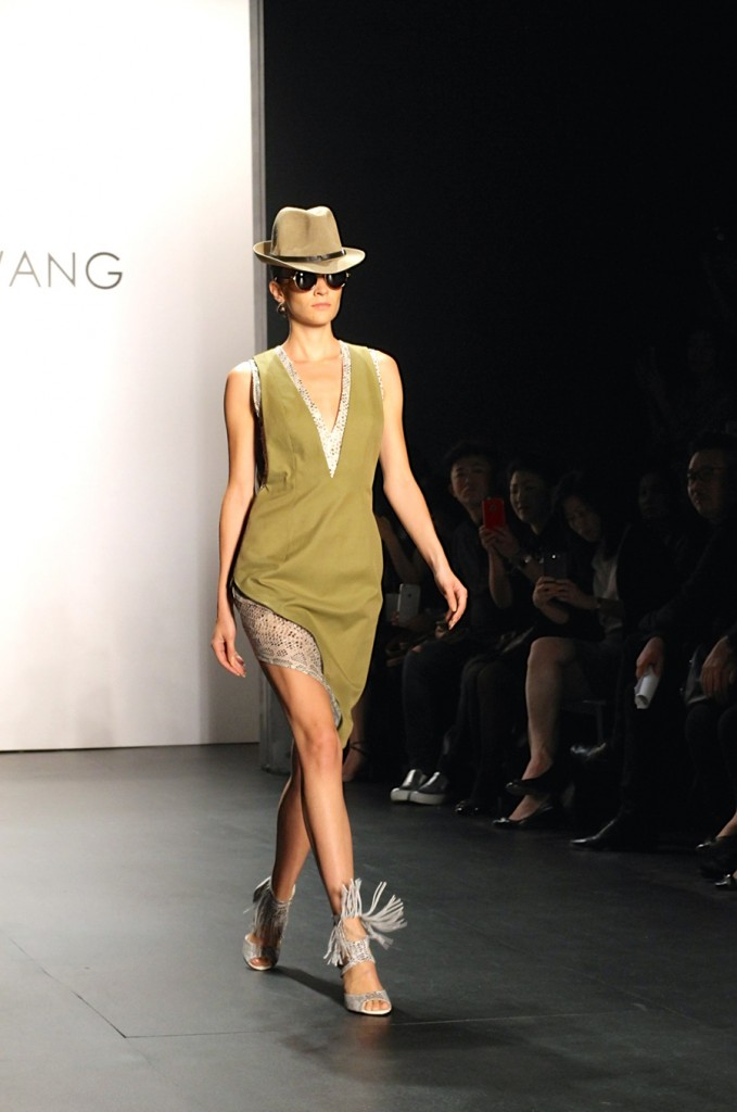 Taoray Wang-SS16-Runway Show-Behind the Scenes-NYFW-Fashion Month-Have Need Want 4