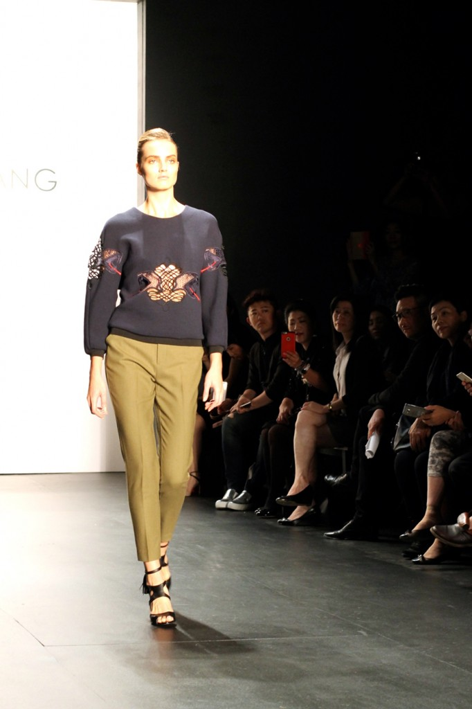 Taoray Wang-SS16-Runway Show-Behind the Scenes-NYFW-Fashion Month-Have Need Want 6