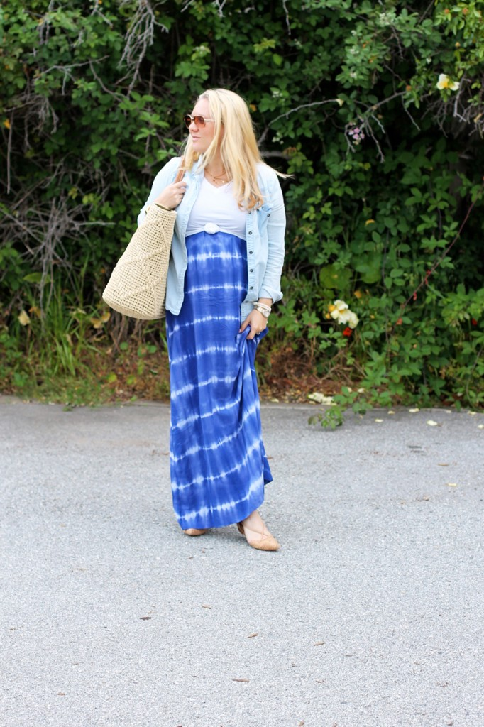Target Style-Memorial Day Beach BBQ Outfit-Outfit Inspiration-Summer Style-Have Need Want 2