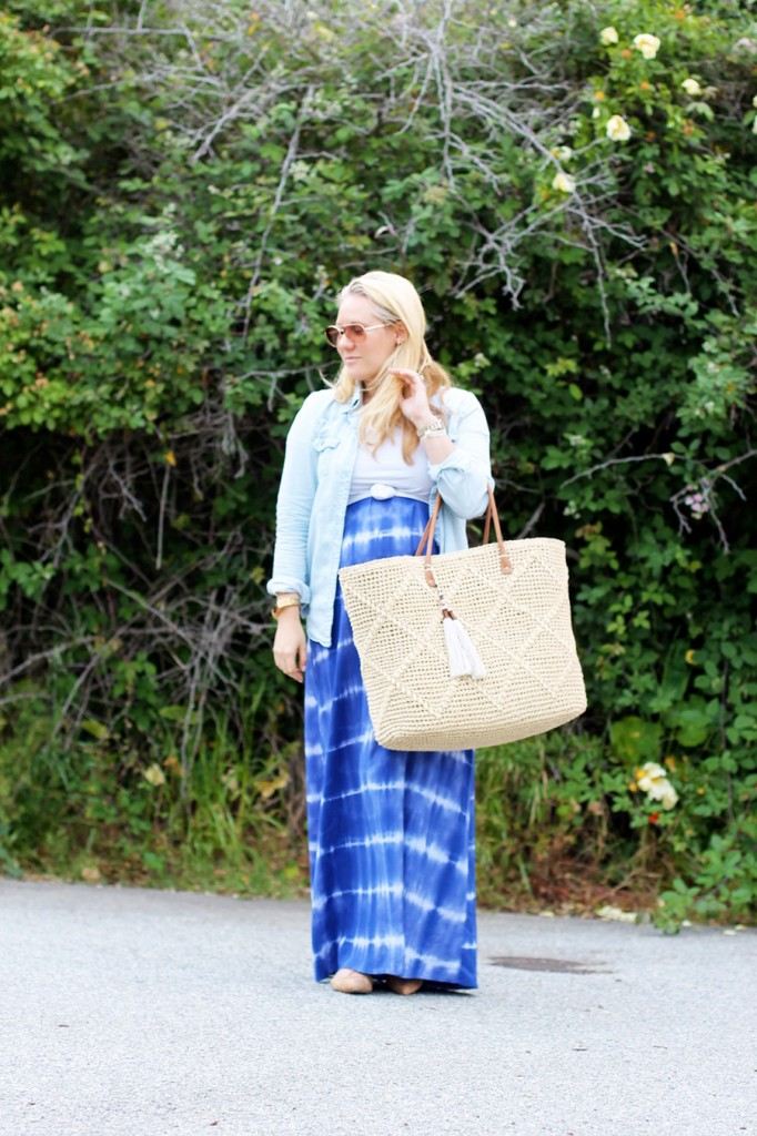 Target Style-Memorial Day Beach BBQ Outfit-Outfit Inspiration-Summer Style-Have Need Want 4