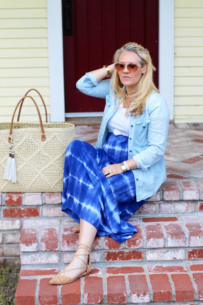 Target Style-Memorial Day Beach BBQ Outfit-Outfit Inspiration-Summer Style-Have Need Want 5