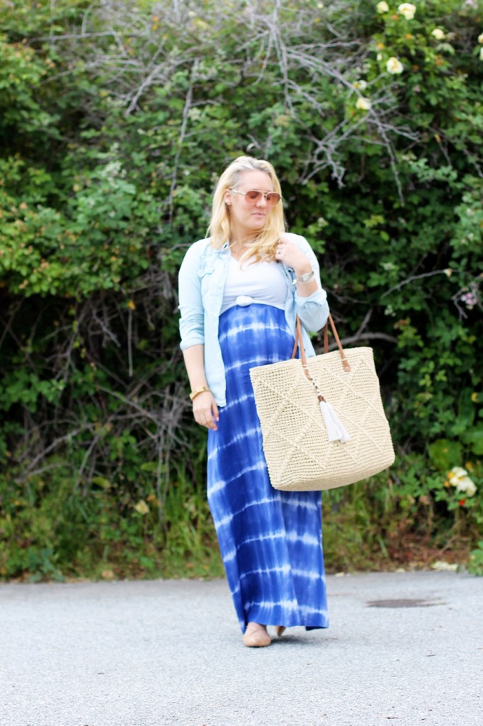 Target Style-Memorial Day Beach BBQ Outfit-Outfit Inspiration-Summer Style-Have Need Want 8