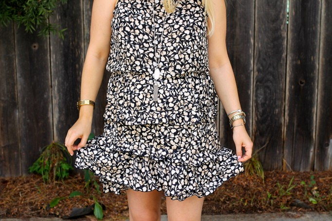 Target Style-Who What Wear-Outfit Inspiration-Graduation Outfit-Have Need Want 4