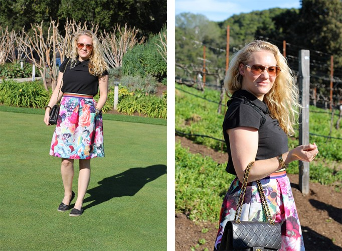 Ted-Baker-Spring-Style-Chanel-Handbag-What-to-Wear-Wine-Tasting-Have-Need-Want-wine-Tasting-Carmel-Valley-10