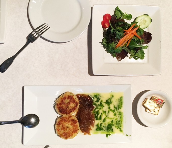 The Grill Carmel by the Sea-Weekend Getaway-Travel Guide-Visit Carmel