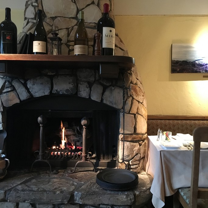 The Grill Carmel by the Sea-Weekend Getaway-Travel Guide-Visit Carmel 4