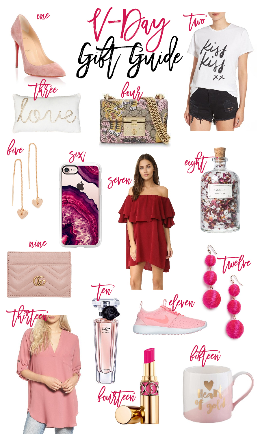 V-Day-Gift-Guide-Valentine's-Day-Gifts-for-Her-V-Day-Gift-Guide-for-Her-Have-Need-Want