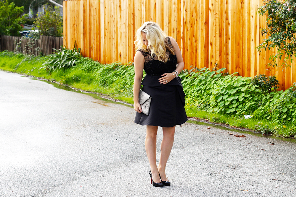 warmest-wishes-this-holiday-season-have-need-want-holiday-style-lbd-outfit-inspiration-11