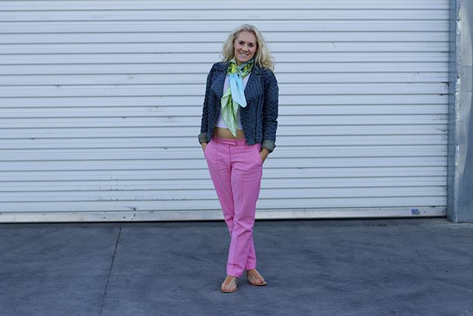 outfit post, bay area fashion blogger, fashion bloggers, top fashion bloggers
