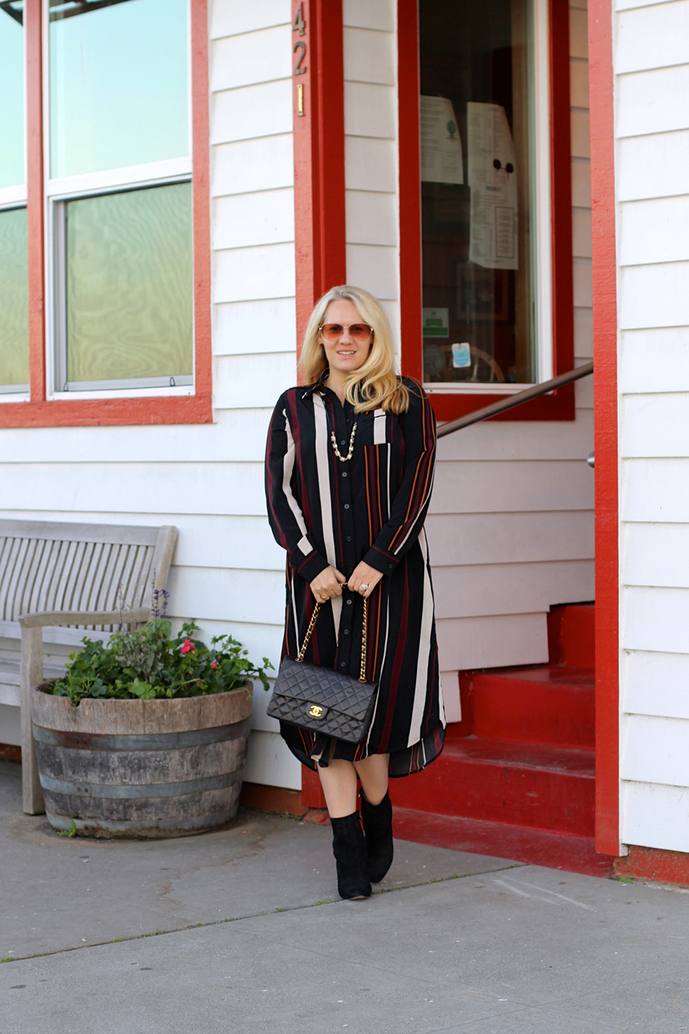 who-what-wear-pajama-shirtdress-target-style-fall-fashion-outfit-inspiration-bay-area-fashion-blogger-have-need-want-10