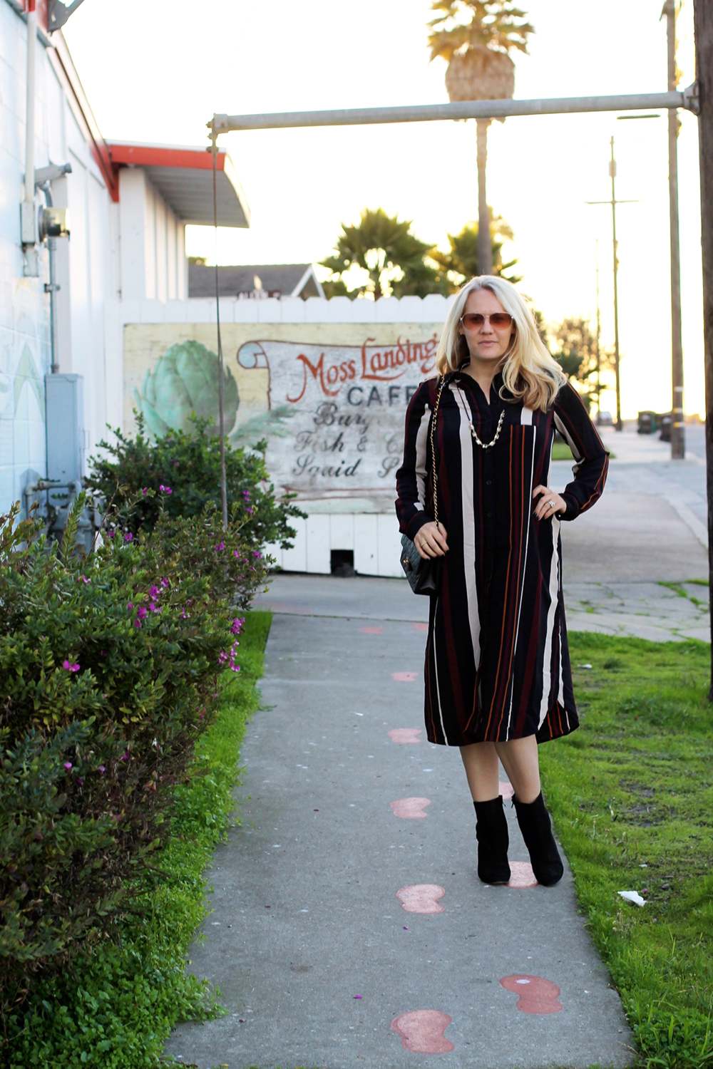 who-what-wear-pajama-shirtdress-target-style-fall-fashion-outfit-inspiration-bay-area-fashion-blogger-have-need-want-12